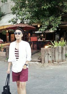 crossroad Pattaya Thailand, Clean Beach, Bangkok, Chic, Style, Fashion, Shabby Chic, Swag, Moda