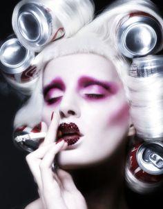 The Imaginarium of Caroline Saulnier | Beauty | HUNGER TV