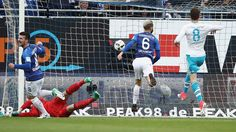 SV Darmstadt 1898 e.V. registered a rare win at home to FC Schalke 04. More here 👇 #fashion #style #stylish #love #me #cute #photooftheday #nails #hair #beauty #beautiful #design #model #dress #shoes #heels #styles #outfit #purse #jewelry #shopping #glam #cheerfriends #bestfriends #cheer #friends #indianapolis #cheerleader #allstarcheer #cheercomp  #sale #shop #onlineshopping #dance #cheers #cheerislife #beautyproducts #hairgoals #pink #hotpink #sparkle #heart #hairspray #hairstyles…