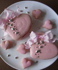 Bonbons de Misako Blog biscuit cerise métier de sucre classe classe en classe bonbons