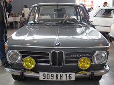 BMW_1600ti