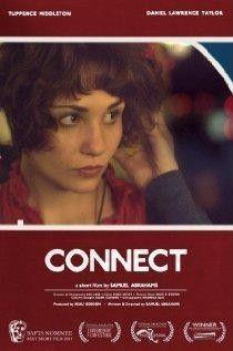 Connect (2010) - Sinemalar.com