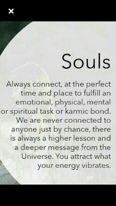 Lessons from the Universe™ w/ Jennifer Hall - Inspiration, Laughter, & four letter words. New podcast episodes post every Friday on ITunes, PodBean, & more! Soul Quotes, Wisdom Quotes, Motivational Quotes, Inspirational Quotes, Spiritual Quotes, Spiritual Path, Wise Words, Favorite Quotes, Positivity