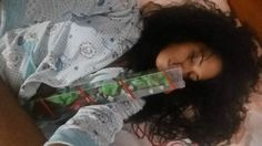 #encamadescansando #enamoradademisrosas #algoinesperadoquehermoso! by gabythapreciosa at http://ift.tt/1MG2FUn