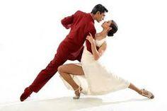Resultado de imagem para dança
