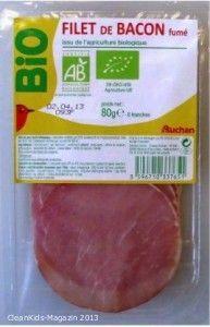 Rückruf: Listerien – Auchan ruft geräucherten Bio Schinken zurück  http://www.cleankids.de/2013/10/21/rueckruf-listerien-auchan-ruft-geraeucherten-bio-schinken-zurueck/41735