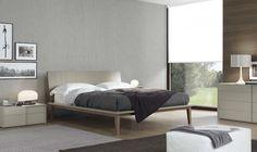 Composizione 27 – Camera da letto