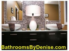Bathroom Vanities Za great share bathroom vanities usa | bathroom ideas | pinterest