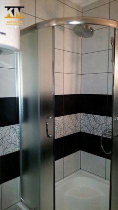adaptacija kupatila keramika