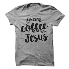 Jesus Loves Some Whisky Womens T-Shirt