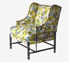 modern-furnishings-vintage-furniture-upholstery-fabric-prints