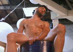 Jugadores de rugby desnudos en Cosmopolitan Francia