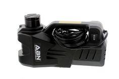 Amazon.com: ABN 3 Ton Electric Hydraulic Jack – Automatic Emergency Lift for All Cars, Vans, Trucks, SUVs: Automotive