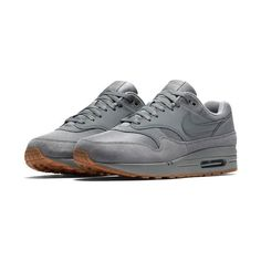 16 Best Shoes images in 2013 | Sneaker, Shoe, Trainer shoes