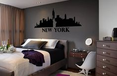 Large decal on Etsy.  Alanna, check this out!!!!  Great size and price.