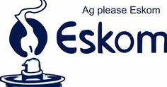 The former managing director of Eskom, Dawid Johannes Malherbe has been found guilty of fraud and money laundering by the Bellville Specialised Commercial Court. South African News, Port Elizabeth, Money Laundering, The Life, Enough Is Enough, Meant To Be, Laughter, Study, Posts