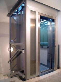 Archi Design, Bathroom, Mirror, Frame, Furniture, Home Decor, Elevator, Washroom, Picture Frame