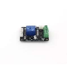 Free shipping 3dprinter parts Power Interupte Continued toPlay Module Printing…
