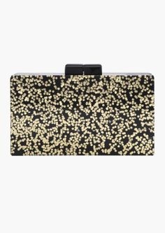 Fools Gold Clutch | Shop for Fools Gold Clutch Online