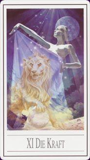 "One of my FAQs is, ""How often should I have a Tarot Card reading? Strength Tarot, Le Tarot, Tarot Major Arcana, Tribal Belly Dance, Album, Oracle Cards, Tarot Decks, Archetypes, Tarot Cards"