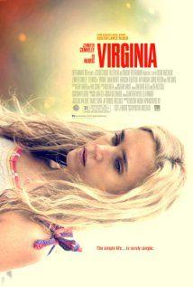 Watchfilm.in | Complete Database Of Online Movies | Watch Movies Online Free » Drama » Virginia