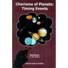 Astrology Books (ज्योतिष पुस्तकें) | Buy Astrology Books at Best Prices | Page 15 Astrology Books, Books Online