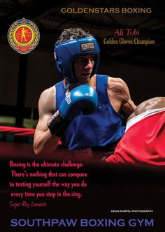 Boxing Gym, Captain America, Champion, Challenges, Capitan America