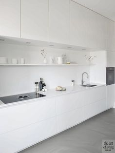 Kitchen Ideas advice status 1792871730 - Into Wonderful kitchen organization exa. - - Kitchen Ideas advice status 1792871730 – Into Wonderful kitchen organization exa… – Kitchen Ideas advice status 1792871730 – Into Wonderful kitchen organization exa… – Kitchen Room Design, Ikea Kitchen, Modern Kitchen Design, Home Decor Kitchen, Interior Design Kitchen, Home Kitchens, Kitchen Ideas, Kitchen Walls, Luxury Kitchens