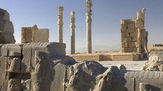 Irán busca mejorar su imagen para atraer a los turistas extranjeros  Tras años de aislamiento, las autoridades de Irán intentan con ambiciosos planes y eventos internacionales mejorar la imagen exterior del país y c... http://sientemendoza.com/2017/02/15/iran-busca-mejorar-su-imagen-para-atraer-a-los-turistas-extranjeros/