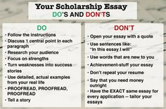 Pin for later! common app essay topics, best essay, illustration essay, ayn rand essay contest, national honor society essay