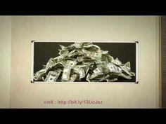 Make Money On YouTube   Making Money    for more information Make Money On YouTube   Making Money