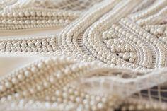 elegant black tie wedding0015 - Image 329107 - Polka Dot Bride