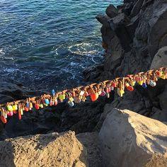 Liefdesslotjes: slotjesbruggen in Europa: http://www.followmyfootprints.nl/liefdesslotjes-slotjesbruggen-europa/