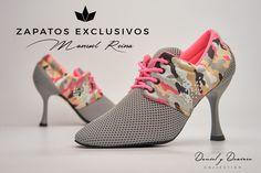 Sí, lo se......  😍❤️💕 TAMBIEN LOS DESEO!!!!!!! 😘 😍#QueBonitosPorFavor #AmiMeDaAlgo #swarovski #baile #salsa #exclusiveshoes #style #fancyshoes #lusuryshoes #custom #tendencia #bussines #MisZapatosSonHermosos #HechosaMano #SoloMios #PasionPorLaModa #ElArmarioDeMiVida #ZapatosUnicos #DesireeSport #ZapatosReina #LaReinaDeMiArmario #bachata #kizomba #merengue #dancer #danceshoes Desiree Guidonet Pagina Daniel y Desiree