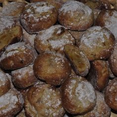 #pasticcini di #mandorle e #canditi #shoponline #products #sweetfood #bakedproducts su www.italyfoodwine.it