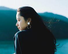People - Hideaki Hamada Photography Japanese Photography, Vintage Photography, Film Photography, Couple Photography, Image Model, Portrait Inspiration, Photo Reference, Photo Poses, Cool Photos