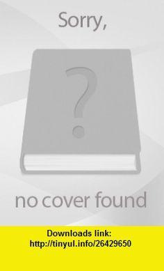 Nobody Believes Me / Nessuno Mi Crede (9788845405815) Molly Katz , ISBN-10: 8845405818  , ISBN-13: 978-8845405815 ,  , tutorials , pdf , ebook , torrent , downloads , rapidshare , filesonic , hotfile , megaupload , fileserve