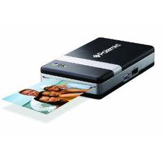 PoGo Instant Mobile Printer $40