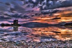 Resultado de imagem para scotland landscape