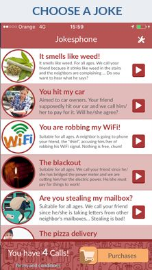 Laugh out loud playing prank calls to friends and sharing their reactions Phone Backgrounds Tumblr, Phone Wallpaper Quotes, Prank Calls, Cute Photography, Video Pink, Good Day Song, Prank Videos, Healthy Living Tips, Pranks
