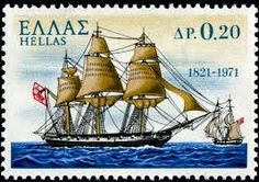 Image result for stamps with ships