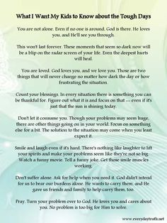 best 25 bible verses about children ideas on Son Quotes From Mom, My Children Quotes, Mother Daughter Quotes, Mother Quotes, Mom Quotes, Quotes For Kids, Life Quotes, Son Sayings, Mom Poems