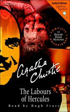 the labours of hercules agatha christie pdf