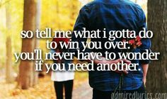 Country music<3