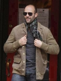 NICE PHOTO OF OUR BOY, LOOKS LIKE HE'S A BIT COLD?  I HAVE A NICE FIREPLACE WAITING FOR YOU.