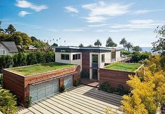 Montecito Home by Maienza-Wilson Interior Design + Architecture
