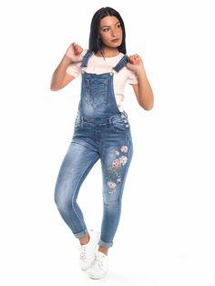Calça Plus Size Jeans Grande Vinho Bordô Bordo Lycra Marsala