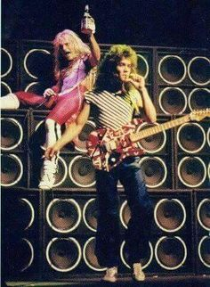 Girls Halen