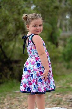 Little Girl Leggings, Girls Leggings, Girls Dresses, Summer Dresses, Little Girls, Collection, Fashion, Dresses Of Girls, Moda