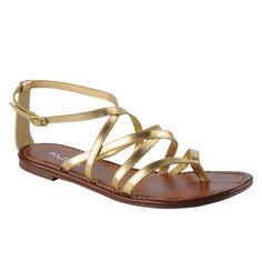 ELNICKI - women's flats sandals for sale at ALDO Shoes.